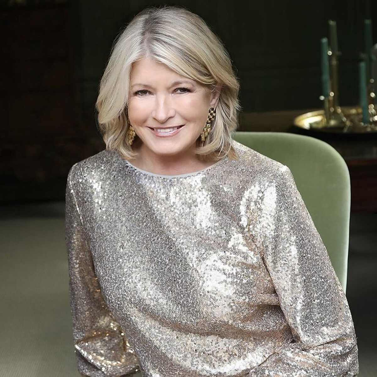 E-Comm: Martha Stewart Amazon Picks