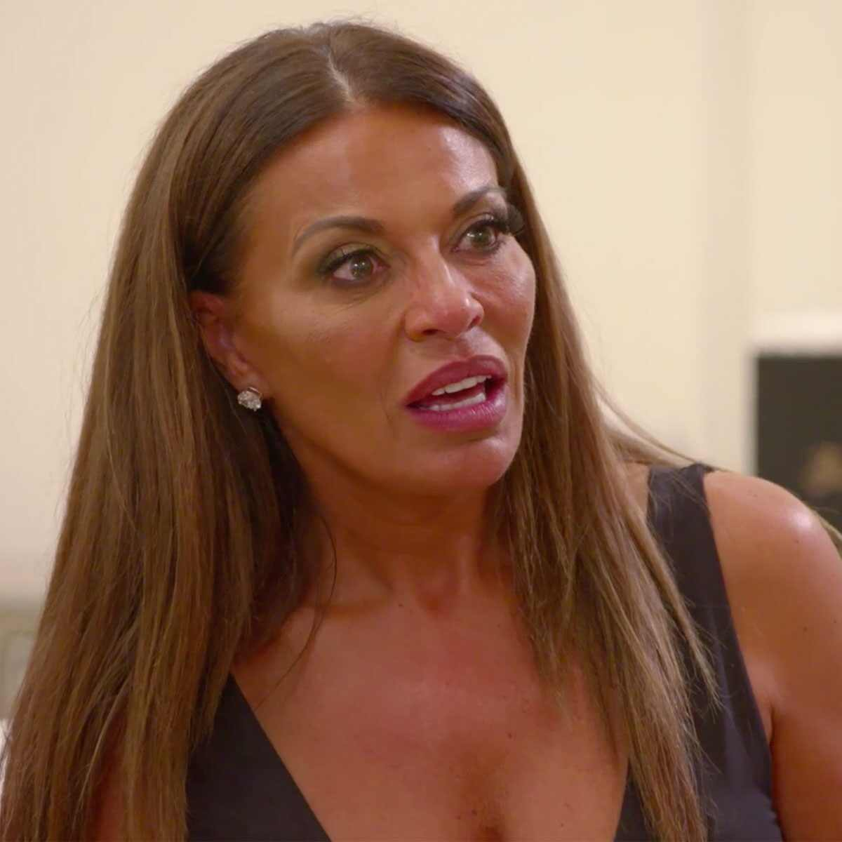Dolores Catania, The Real Housewives of New Jersey, RHONJ