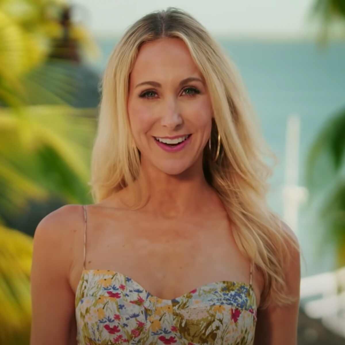 Nikki Glaser, FBOY Island, HBO Max
