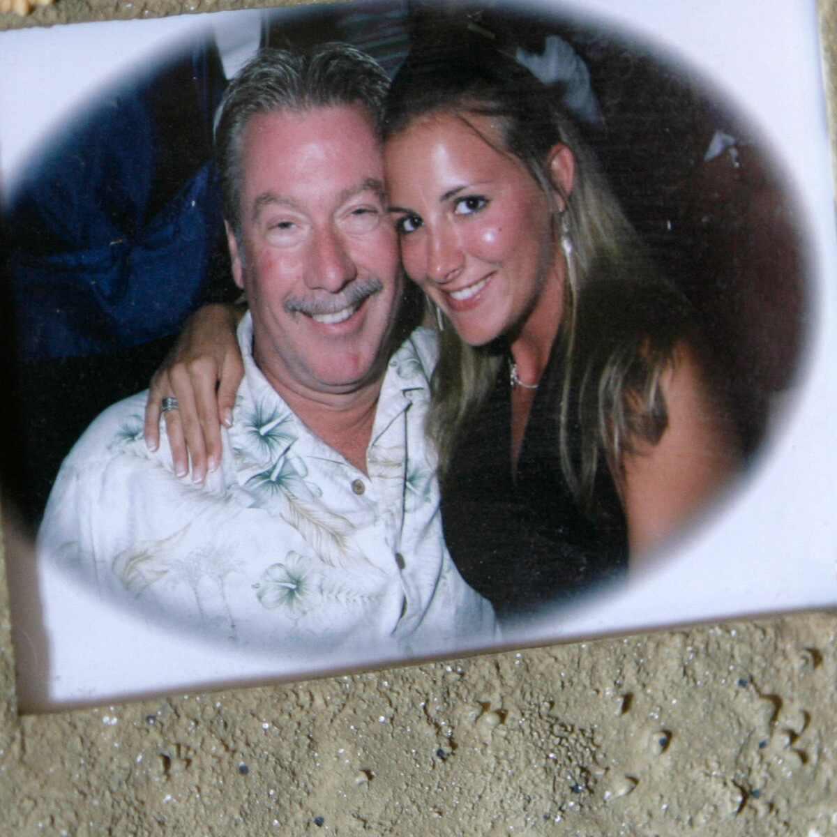 Drew Peterson case, Stacy Peterson