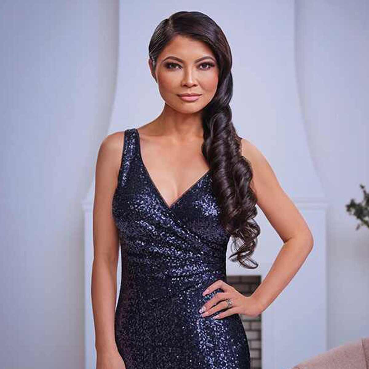Jennie Nguyen, The Real Housewives of Salt Lake City, RHOSLC