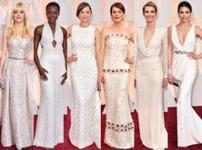Vestidos Brilhantes