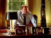 Martin Sheen: Jed Bartlet - <i>The West Wing</i>