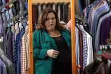 Chrissy Metz, <i>This Is Us</i>