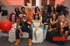 <i>Real Housewives of Atlanta</i>