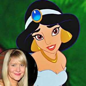 Enjoy These 60 Magical Secrets About the Voices Behind Your Favorite Disney Characters