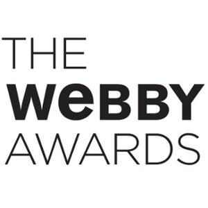 E! Online Is Nominated for a Webby: Here's How to Celebrate (and Vote) For Us