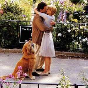 You've Got Mail and We've Got All the Secrets About Tom Hanks and Meg Ryan's Best Rom-Com