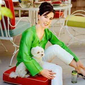How Kate Spade Made an Everlasting Impact on the Fashion Industry