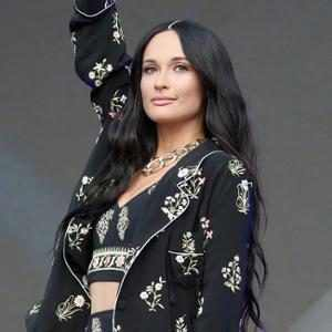 Investigating Kacey Musgraves' Absence on Country Music Radio