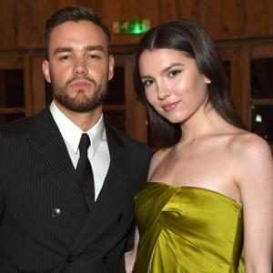 Liam Payne and Maya Henry Break Up Less Than a Year After Announcing Engagement
