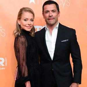 Inside Mark Consuelos and Kelly Ripa's Incredible Love Story: Keeping It Sweet and Spicy After 25 Years