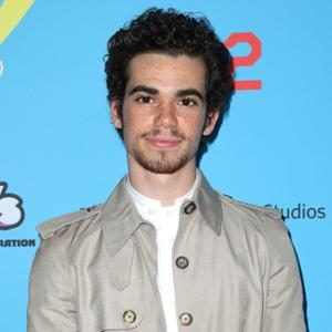 """Cameron Boyce's Loved Ones Share How They'll """"Always Remember Him"""" on What Would've Been His Birthday"""