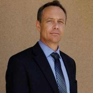 Paul Holes Reflects on the Golden State Killer Case 3 Years After Joseph James DeAngelo Jr.'s Arrest