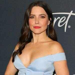 Why Sophia Bush Claims She and Others Were Controlled and Manipulated on One Tree Hill Set