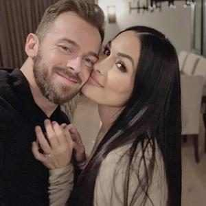 Why Nikki Bella and Artem Chigvintsev's Wedding May Not Happen This Fall