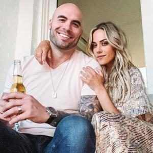 Jana Kramer and Mike Caussin Split: Relive Their Most Candid Confessions on Infidelity, Marriage and More