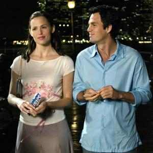 Grab Some Razzles and Find Out Where the Cast of 13 Going on 30 Is Now