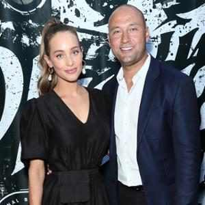 How Derek Jeter Went From Major Player to Married Dad: Domesticating Baseball's Most Famous Bachelor