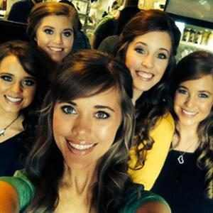 19 Kids and Beyond: A Complete Guide to the Sprawling Duggar Family