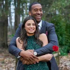 Inside Matt James and Rachael Kirkconnell's Plan to Reconcile Their Relationship