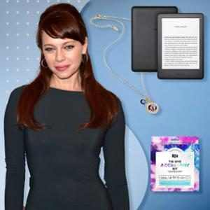 Melinda Clarke's Mother's Day Gift Guide Includes a Nod to The OC