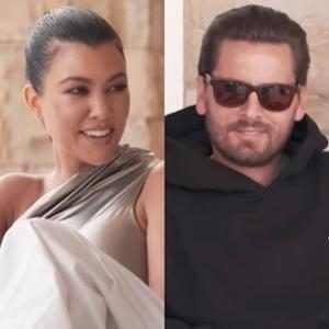 "Scott Disick Reveals It ""Hurts"" Him When Kourtney Kardashian Is in a Relationship"