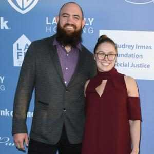 Ronda Rousey Is Pregnant, Expecting First Baby With Travis Browne