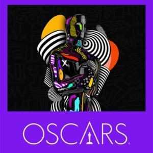 Oscars 2021 Winners: The Complete List