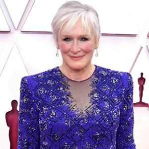 Oscars 2021: How Glenn Close's Authenticity Made Her An Unexpected Social Media Icon