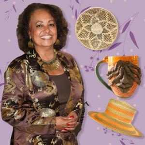 E-Comm:  Daphne Maxwell Reid's Mother's Day Gift Guide