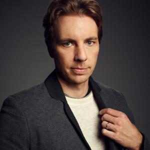 Dax Shepard Shares How He Discussed His Relapse With Daughters Lincoln and Delta