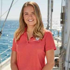 "Below Deck Sailing Yacht's Daisy Kelliher Hits Back at ""Bitch"" Boss Label"
