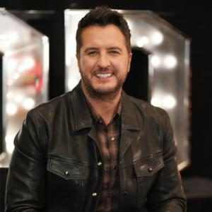 You Have to See How Luke Bryan Responded to Being Mistaken for Blake Shelton