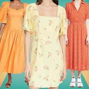 This Weekend at Shopbop: Save up to 70% on Free People, Madewell, BB Dakota & More
