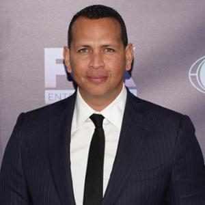 Alex Rodriguez's Recent Alleged DM to TV Host Revealed Following Jennifer Lopez Split