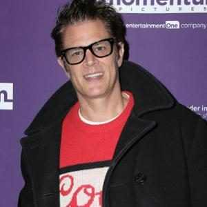 Johnny Knoxville Reveals He's Retiring From Jackass Franchise