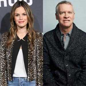 """Rachel Bilson Apologizes to The O.C. Co-Star and Director Tate Donovan for Being an """"A–hole"""""""