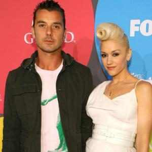 Gwen Stefani and Gavin Rossdale's 15-Year-Old Son Kingston Looks Just Like Dad in Rare Photo