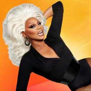 Drag Race All Stars Announces Premiere Date and Cast for Season 6