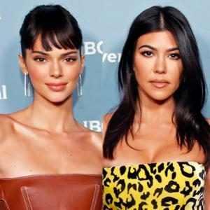 Kourtney Kardashian Calls Out Kendall Jenner for Returning Her Pricey Birthday Present