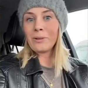 Katie Sorensen