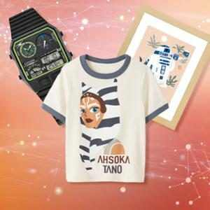 E-Comm: May the 4th Star Wars Deals