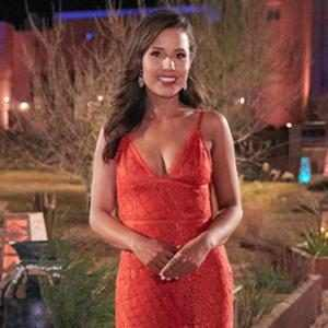 """Bachelorette Katie Thurston Explains Why Kissing """"Connor the Cat"""" Was the Most Painful Moment to Rewatch"""