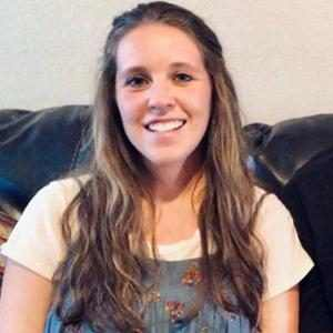 Why Jill Duggar Is Defending Her Choice to Feed Her Dog Breast Milk