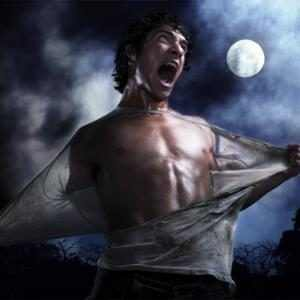 Teen Wolf Creator Jeff Davis Tells All–Including Why He Thought the Show Was F–ked