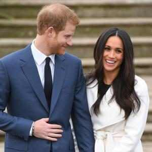 Meghan Markle Made a Subtle Nod to Baby Lili Diana in Her New Children's Book