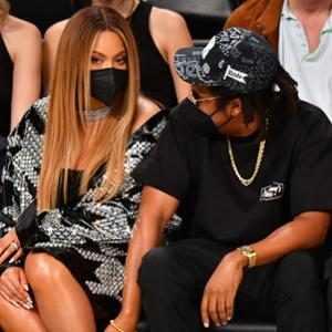 Beyoncé's Mom Weighs In on Claim Singer Is Battling Social Anxiety