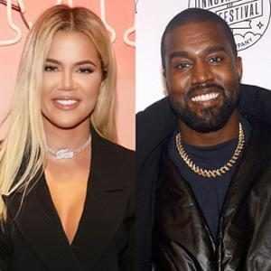 "Khloe Kardashian Slams ""Weirdo"" Who Called Her Kanye West Birthday Tribute ""Uncalled For"""
