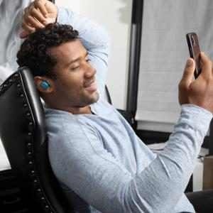 E-Comm: Russell Wilson's Father's Day Gift Guide